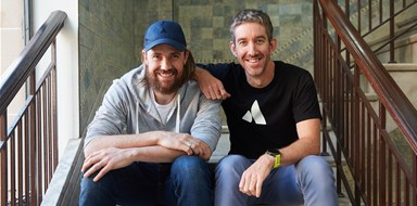 Atlassian is the first Australian business to make 25 World's Best Workplaces