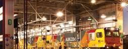 Rail operator Aurizon uses IoT to help save $380m
