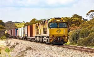 Rail operator Aurizon's IoT push helps save $380m in 3 years