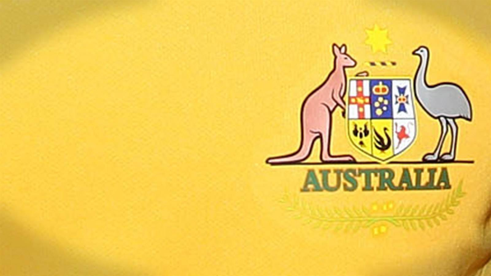 Joeys squad named for World Cup qualifier tournament