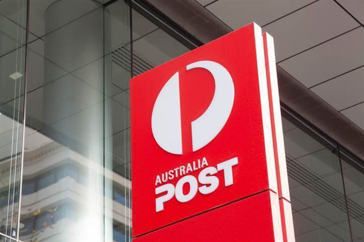 AusPost launches Tech Academy