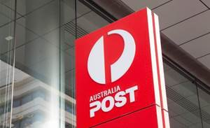 Australia Post set for major network overhaul