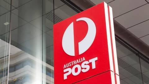 Australia Post cuts IT contractors due to coronavirus