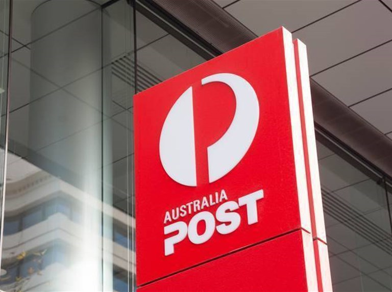 Australia Post targets safety challenges with analytics program of work
