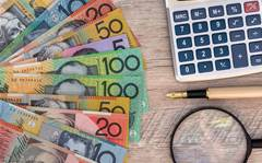 Aussie tech wages still on the rise despite COVID-19