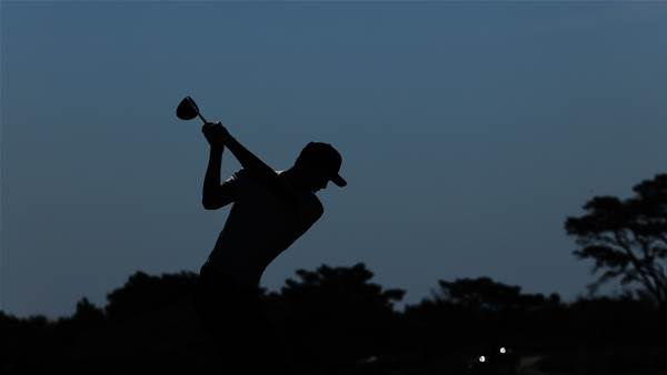 US PGA: Aussie player profiles and form guide