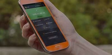 Avast boosted by work-from-home trend