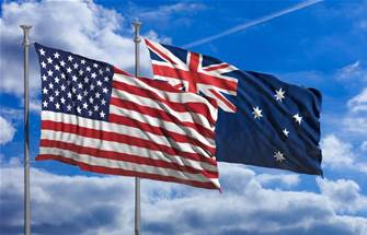 AWS prefers US partners to Aussies on new services-finder
