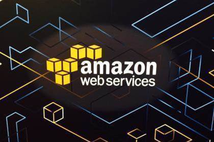 AWS releases AI consulting program for customers