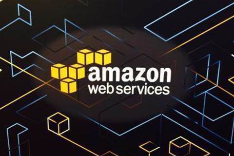 Amazon Web Services releases AI consulting program for customers