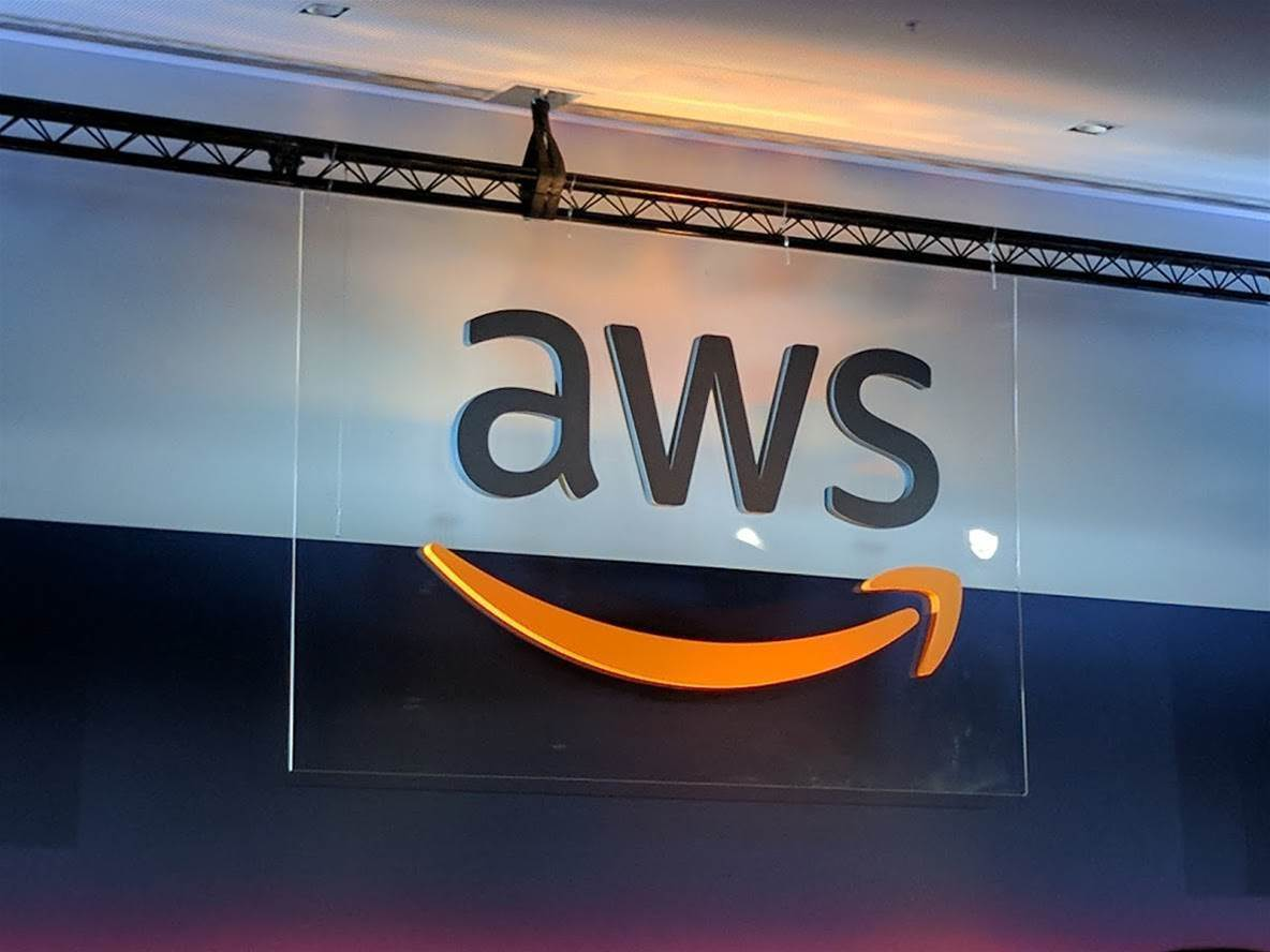 AWS catches up to Microsoft to earn 'Protected' data certification