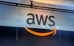 AWS CEO on COVID-19's permanent effect