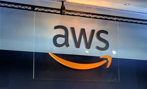 Amazon faces US antitrust scrutiny on cloud business: report