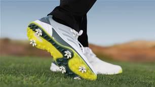 Adidas ZG21 ushers in new era in lightweight footwear