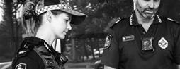 11,000 Victorian police to get body cameras