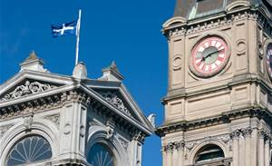Ballarat Council empowers staff to build own low-code apps