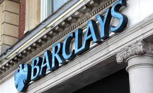 Macquarie's former chief analytics officer resurfaces at Barclays
