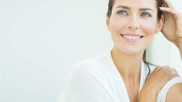 The Best At Home Teeth Whiteners