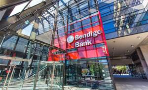 Bendigo and Adelaide Bank increases tech training for workforce