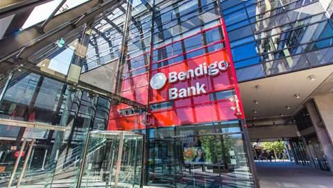 Bendigo and Adelaide Bank to re-platform its internet banking