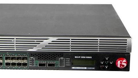 Open source F5 Big-IP exploit detector released