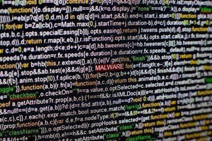 Task force silences massive 'Andromeda' botnet