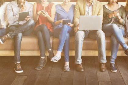 CEO Antonio Neri wants to address HPE's diversity imbalance
