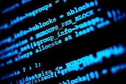NCSC: Kaspersky antivirus could risk national security