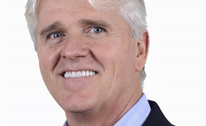 NBN Co CEO Bill Morrow to leave
