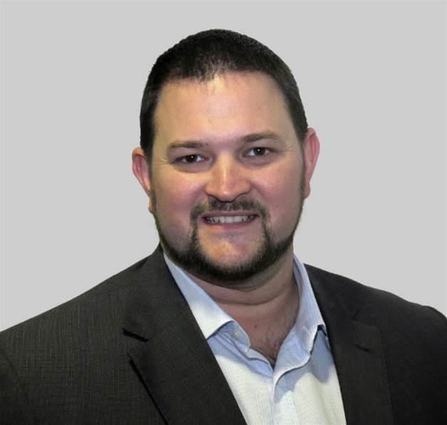 Allens looks internally for new CIO