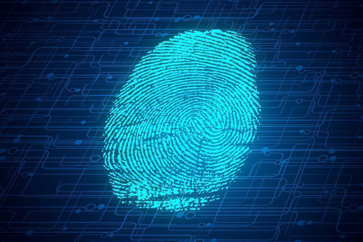 Auditor lashes junked national biometrics project after significant failures