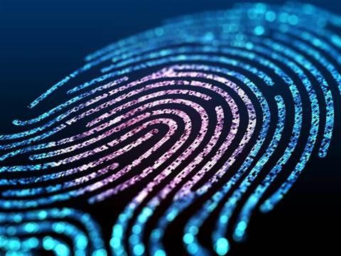 Incumbent scores big after national biometrics system fail