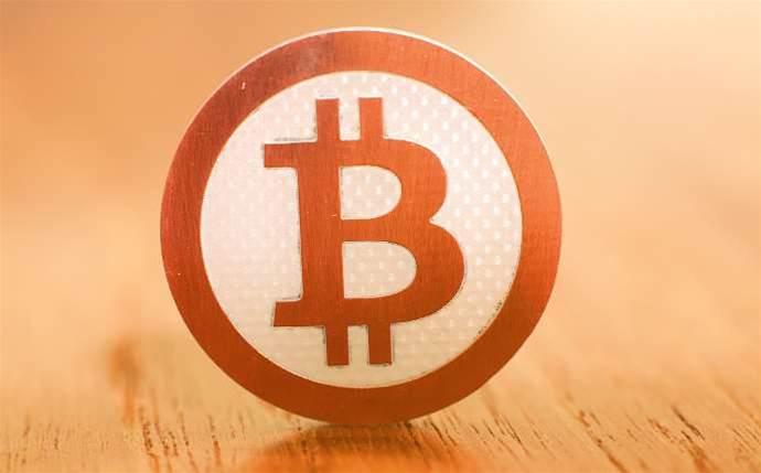 US derivatives regulator to review bitcoin futures risks