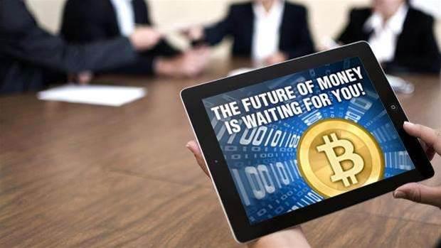 Coinbase users watch card fees drain bank accounts