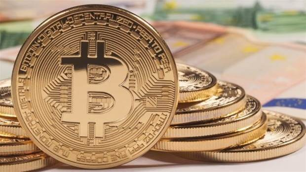 A tamper-proof Bitcoin wallet was hacked by a British 15-year-old
