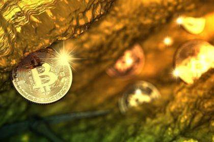 Virtual currency miners target web servers with malware