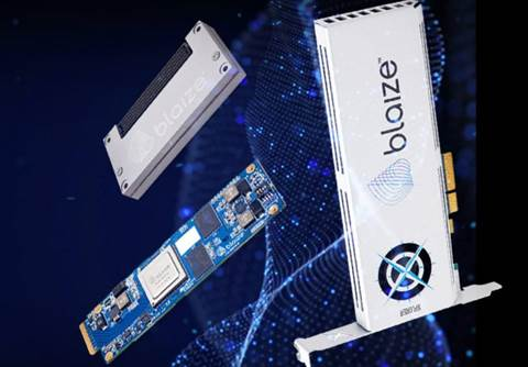 Blaize takes on Nvidia, Intel with Xplorer edge AI chips