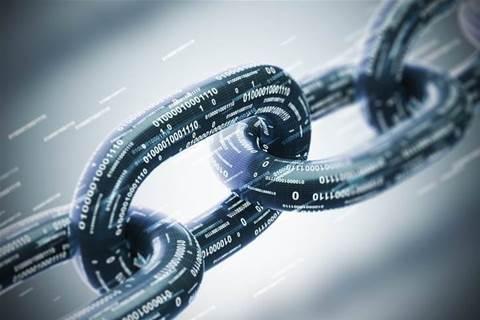 DTA rejects coalition senator's claim govt digital identity system will use blockchain