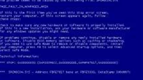 ACSC warns on BlueKeep after cryptojacking exploit detected