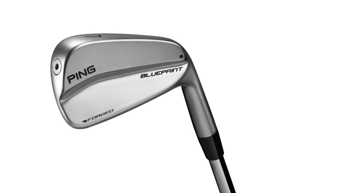 PING introduces new Blueprint