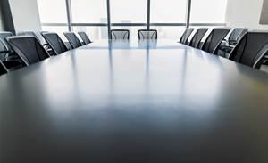 NSW govt names inaugural AI committee members