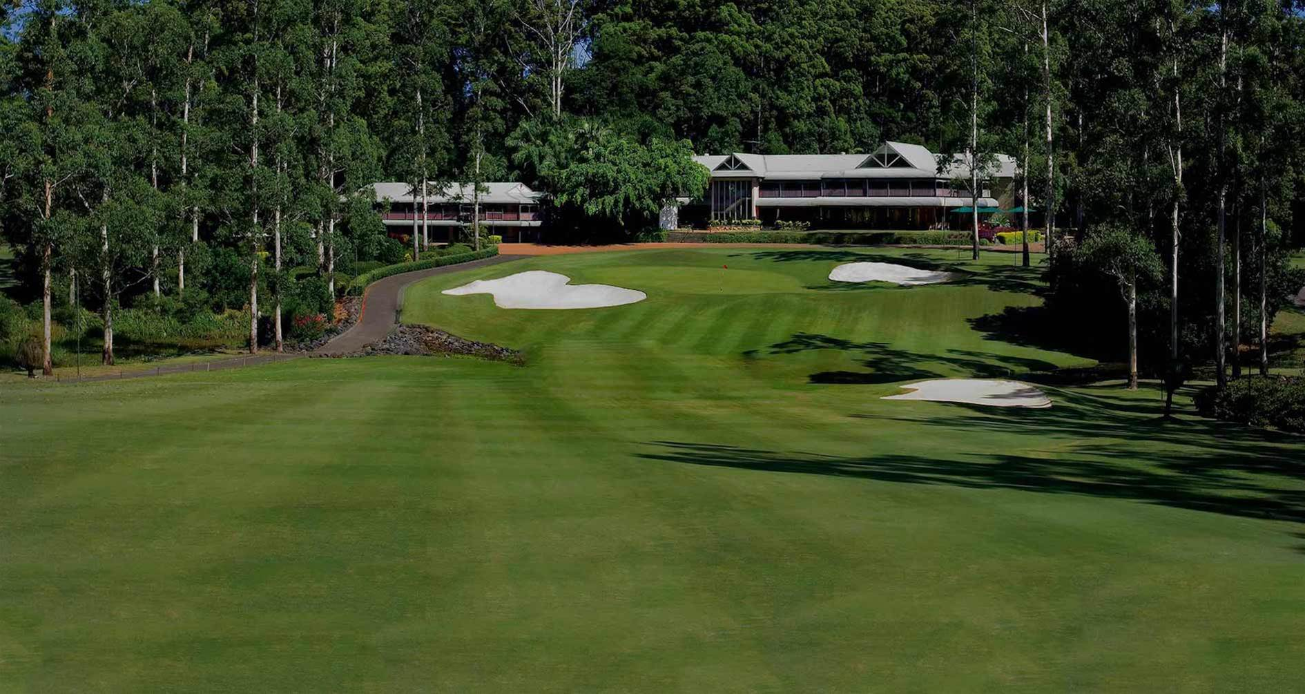 ALPG Tour expands with two big events for Coffs Harbour