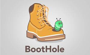 Boothole GRUB2 bug breaks Secure Boot on Linux and Windows