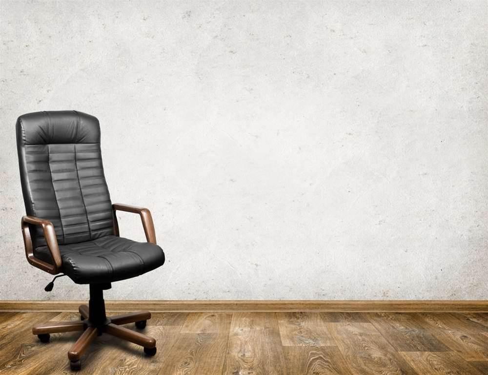 Vic triple zero agency CIO departs