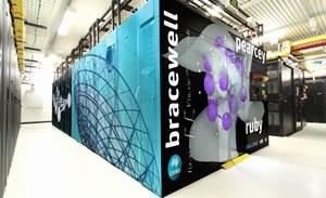 CSIRO hands CDC new data centre deal