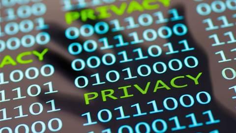 NSW govt considers making data breach reporting mandatory