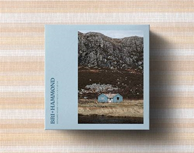 picturesque puzzles by photographer bri hammond
