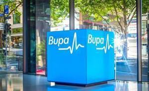 Bupa finds new chief data officer