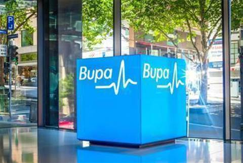 BUPA turns to tech to simplify health insurance
