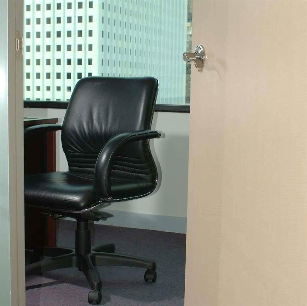 WA Health restores CIO role